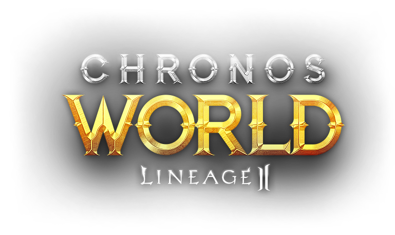ChronosWorld Logo